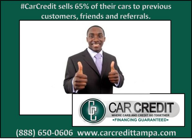 #carcredit fact #4.jpg