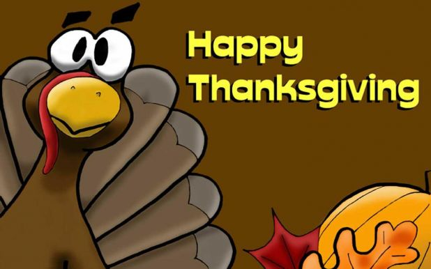 happy_thanksgiving_day_with_tofurky-wide.jpg