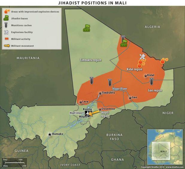 Mali_Jihad_battlefield.jpg
