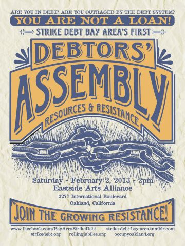debtors assembly poster color.jpg