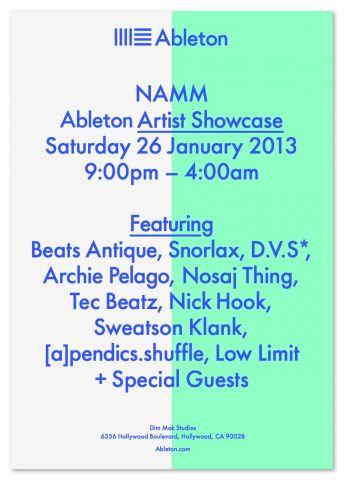 FINAL_Ableton_NAMM_Party_Invite.jpg