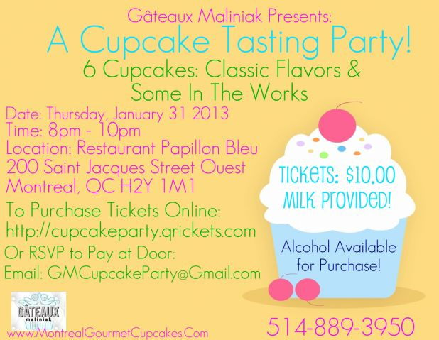 cupcakeparty-001.jpg