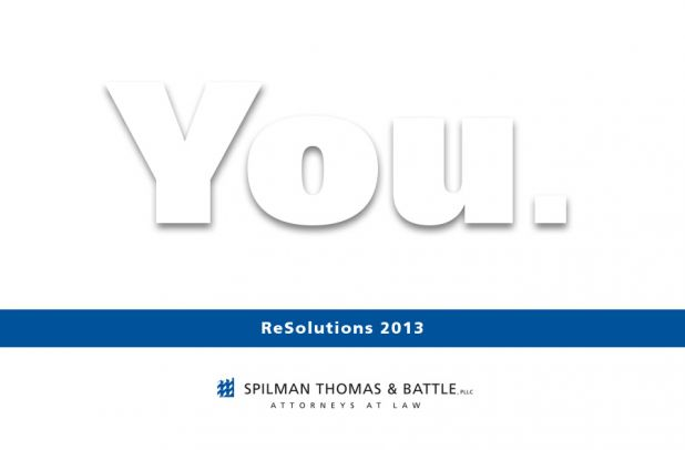 ReSolutions2013.jpg
