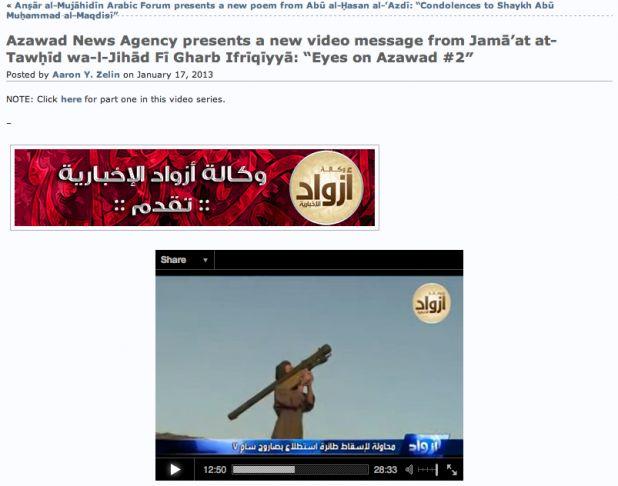 Screen shot 2013-01-17 at 9.01.46 PM.png