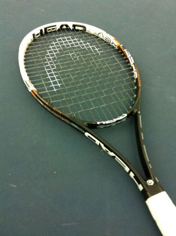 HEAD Graphene Speed tennis racquet unveiled.jpg