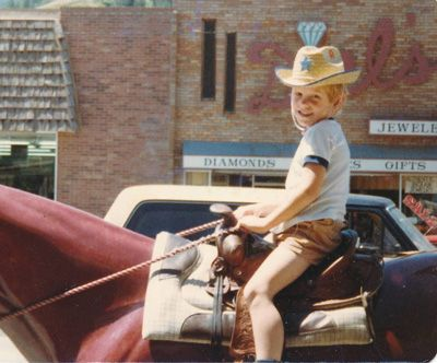Matt-Lightning-Steamboat-Springs-Colorado-1981-facebook.jpg