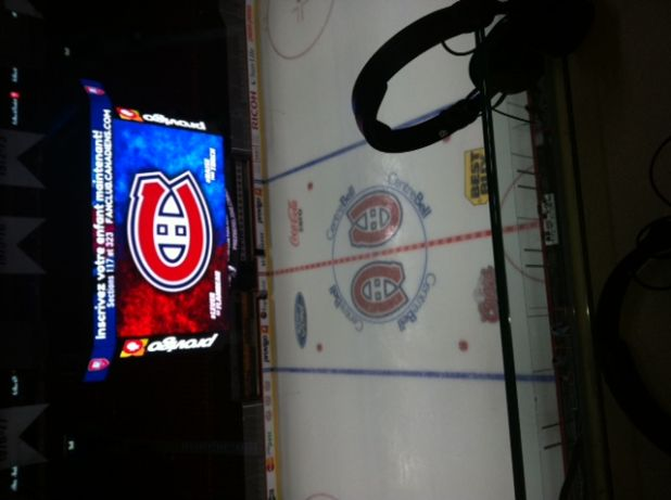 View from TSN Radio Booth.jpg