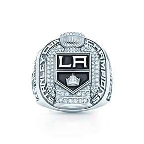 LA-Kings-Ring_l_1.jpg