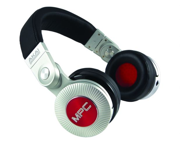 mpc_headphones_media.jpg