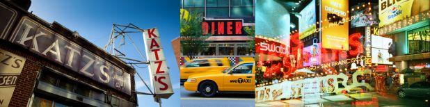 New-York-restaurant-collage.jpg