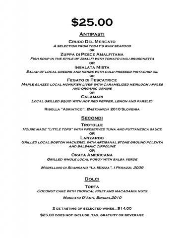 RW $25.00 menu 1.24.13-page-001.jpg