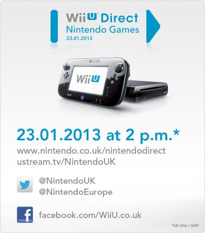 Twitter_NintendoDirect_23-01-2012_UK.jpg