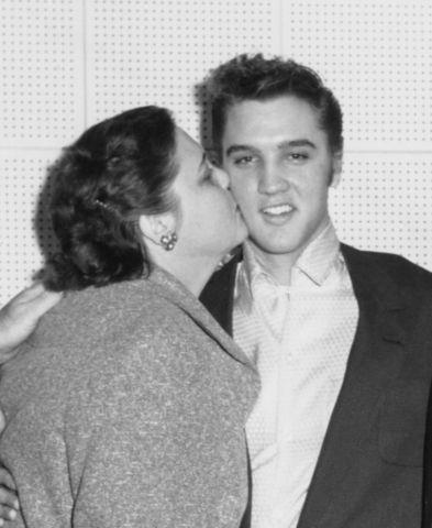 Elvis Mom.jpg