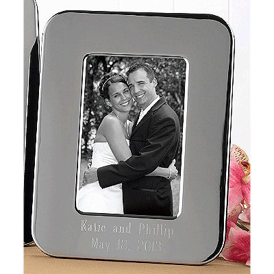 Silver picture frame.gif