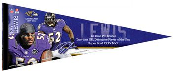 raylewis13wi-1.jpg