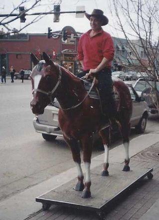 dan_on_horse.jpg