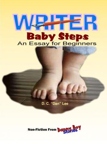 Writer Baby Steps  2  Thumb JPG.jpg