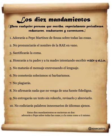 Diez mandamientos del redactor.jpg