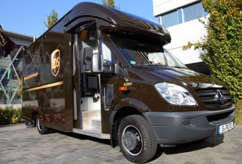 UPS-Germany-Merceces-new-model-P70_angle.jpg