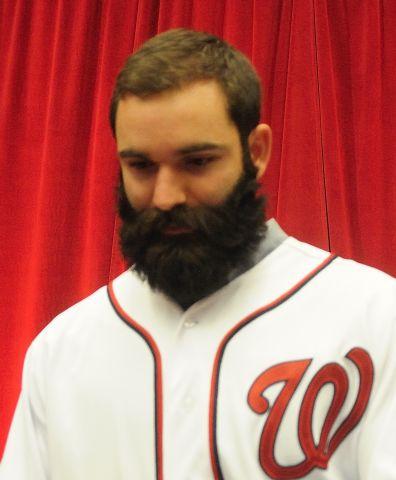 Danny Espinosa Beard.jpg