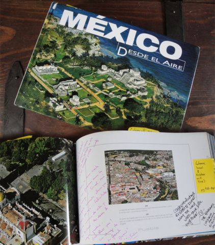 Mexico Guest Book.jpg