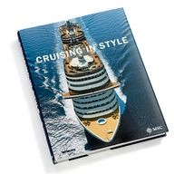 Crusing Guest Book.jpg