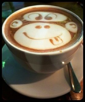 Coffee_monkey.jpg