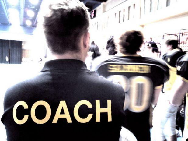 Blog-Coach.jpg