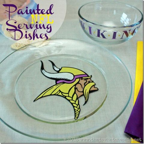 Painted-NFL-Plate_thumb.jpg