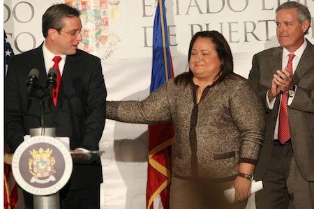 AGP Melba Acosta.jpg