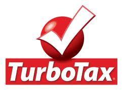 TurboTax.jpeg