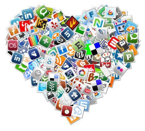 Social-Media-Valentines-Day.jpg