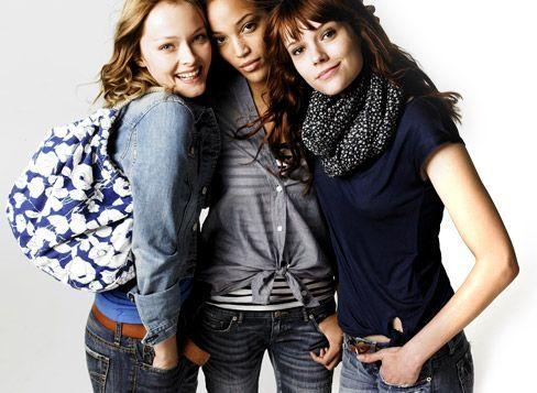 Women-Jeans[1].jpg