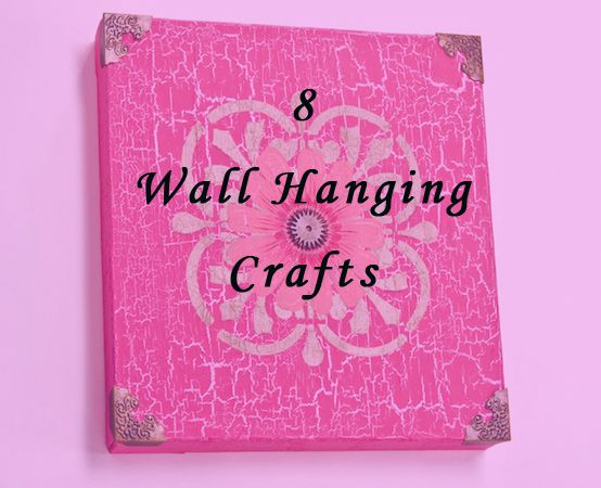 wallhangingcrafts.jpg