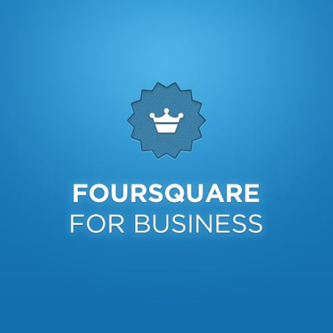 Foursquare-for-Business.png