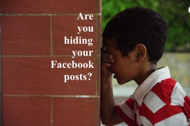 Facebook-Hide-And-Seek.jpg