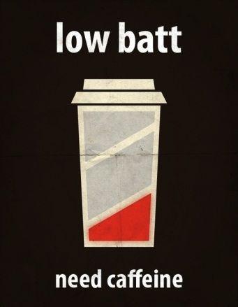 Lowbatteryneedcoffee.jpg