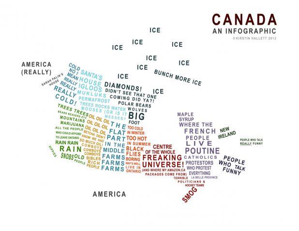 canada infographic.jpg