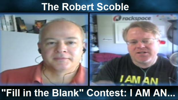 robert scoble contest.jpg