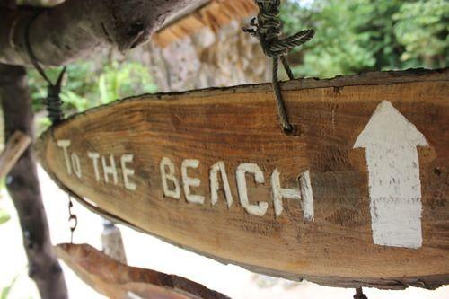 beach way.jpg