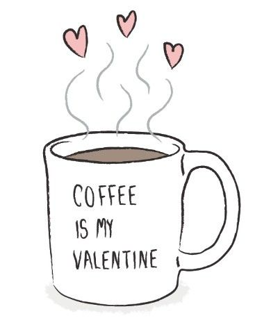 CoffeeValentine.jpg