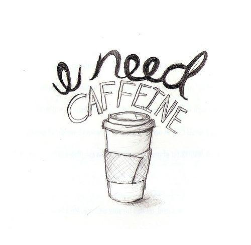 Needcaffeine.jpg