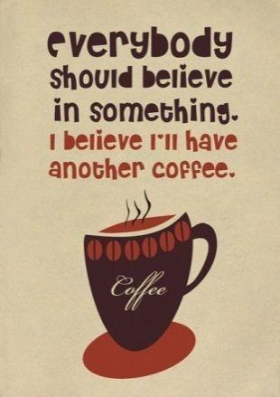 believecoffee.jpg
