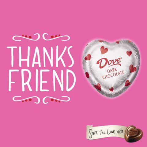 dovevday_sharethelove_thanksfriend2.jpg