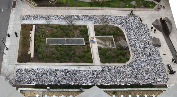 Shoes_Panorama-aerial-small.jpg