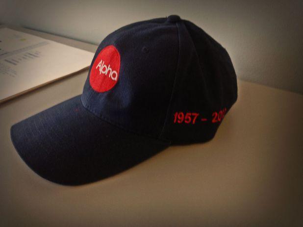 Alpha-Hat.jpg