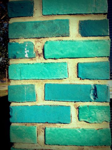 blue-bricks.jpg