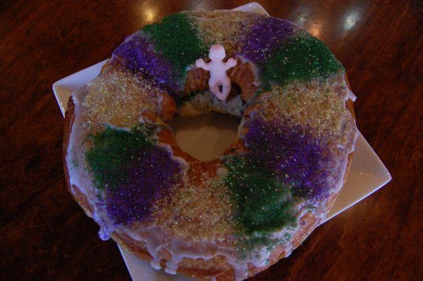 king cake 2.jpg