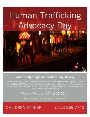 C@R Human Trafficking Advocacy Day-page-001.jpg