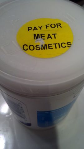 meat-cosmetics.png